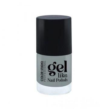 Color Studio Gel Like Nail Polish - 25 Lux