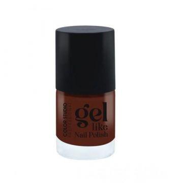 Color Studio Gel Like Nail Polish - 26 Jordan