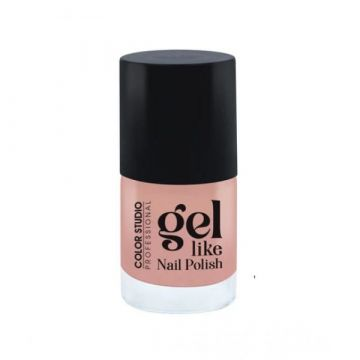 Color Studio Gel Like Nail Polish - 27 Wonder Lust
