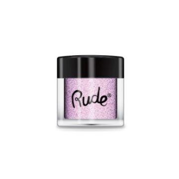 Rude You Glit Up My Life Glitter - 87958 Gimme Euphoria