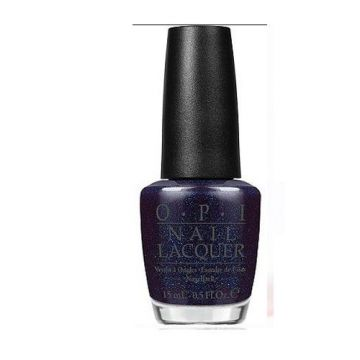 OPI Nail Lacquer Give Me Space - HRG37