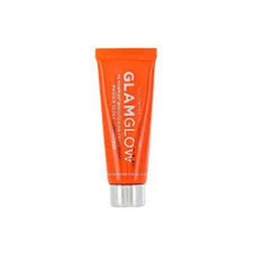 Glamglow Flash Mud Brightening Treatment 10gm