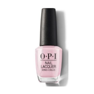OPI Nail Lacquer You've Got That Glas-glow 15ml - NLU22