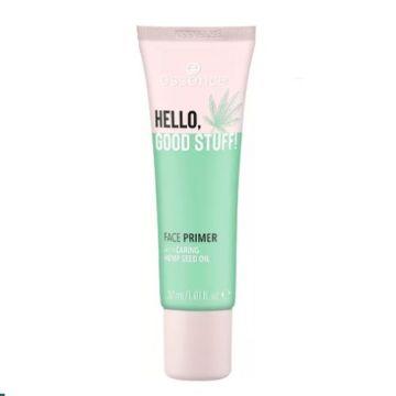Essence Hello Good Stuff! Face Primer - 4059729271242