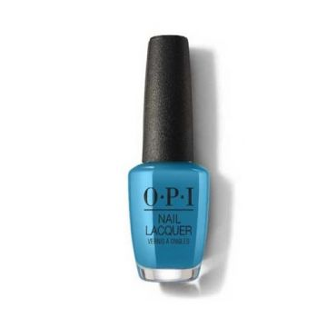 OPI Nail Lacquer Grabs the Unicorn by the Horn - 15ml - NLU20