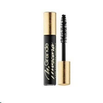 Grande Mascara Lash Boosting Mascara - Black 2.5g - MB