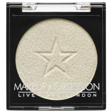 Makeup Obsession Highlight - H102 Pearl