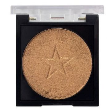Makeup Obsession Highlighter - H111 Tropical