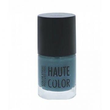 Color Studio Haute Color Play Nail Color - Marz