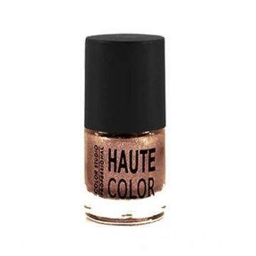 Color Studio Haute Nail Color - Barefoot