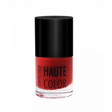 Color Studio Haute Nail Color - Passion