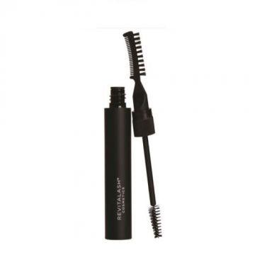 RevitaLash Cosmetics Hi-Def Tinted Brow Gel - Dark Brown - 3007