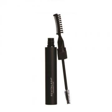 RevitaLash Cosmetics Hi-Def Tinted Brow Gel - Soft Brown - 3004