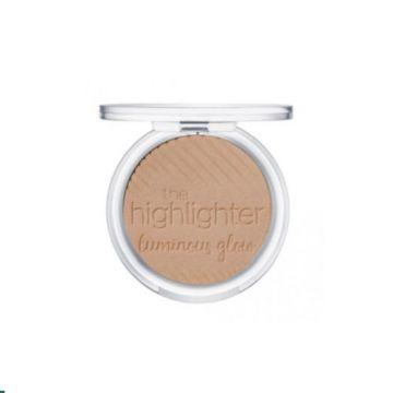 Essence The Highlighter - 02 - 4059729288172