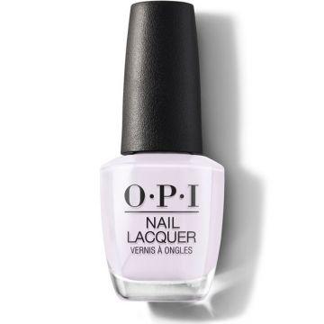 OPI Hue is the Artist? Nail Polish - 15ml - NLM94