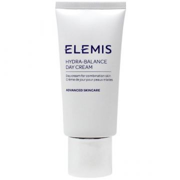 Elemis Hydra-Balance Day Cream 50 Ml (R) - 182