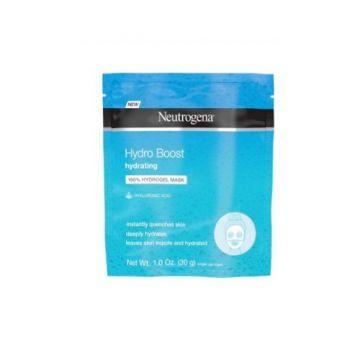 Neutrogena Hydro Boost Hydrating Mask - 30g - j4g