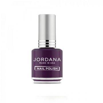 Jordana Nail Polish - NP 979 Hypnotizing