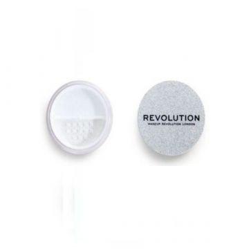 Makeup Revolution Precious Stone Loose Highlighter Iced Diamond