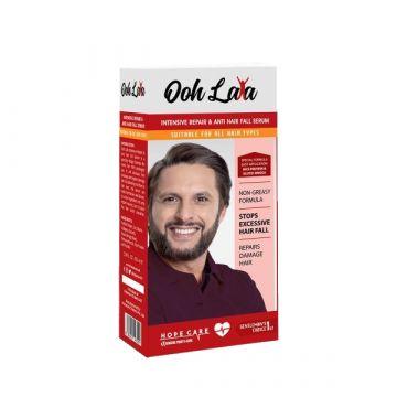 Ooh Lala Intensive Repair & Anti Hair Fall Serum - 8964002943500