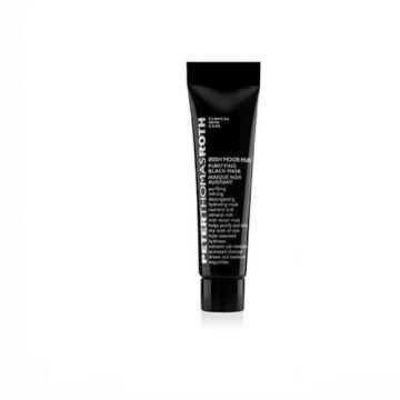 Peter Thomas Roth  Irish Moor Mud Purifying Black Mask 50ml - 13-04-015