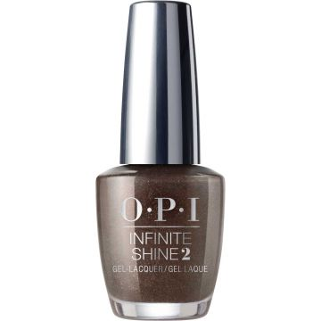 OPI Infinite Shine - My Private Jet - ISLB59