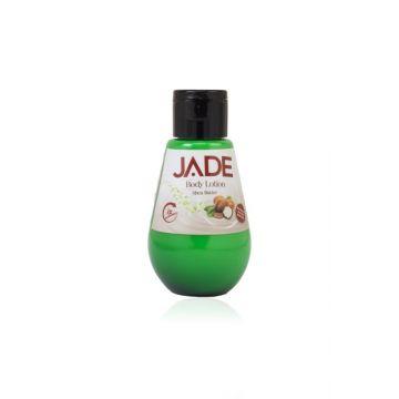 Jade Shea Butter Body Lotion 120ml