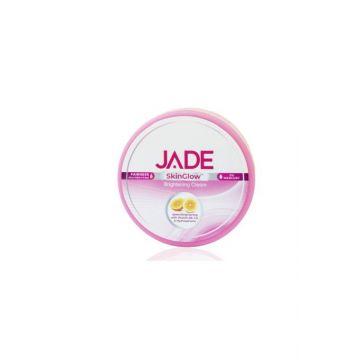 Jade SkinGlow Brightening Cream - 80g