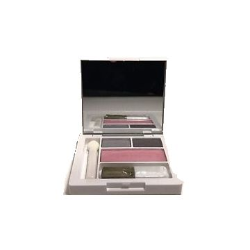 Clinique Duo CX Grey Matters Eye Shadow - 22 Jeans and Heels