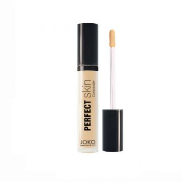 Joko Concealer Perfect Skin - 001 IVORY - NJKO10082-B