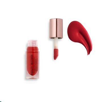 Makeup Revolution Pout Bomb Juicy