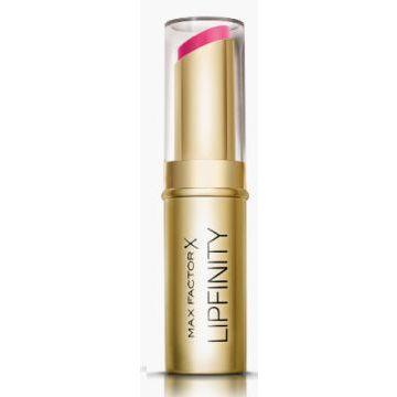 Max Factor Lipfinity Long Lasting Lipstick - Just Alluring - 96109786
