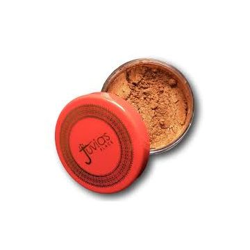 Juvia`s Place The Nubian Loose Highlighter (Nubia)