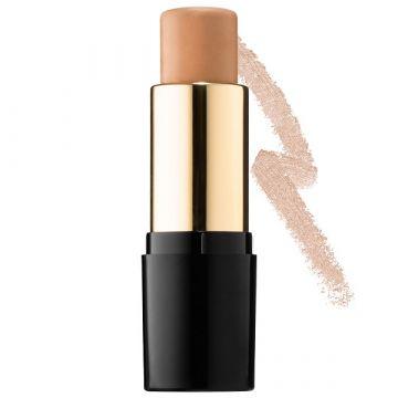 Lancome Teint Idole Ultra Wear Makeup Stick 215 Buff(N)