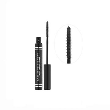 Peter Thomas Roth Lashes to Die for Turbo 4.7ml - 24-91-577