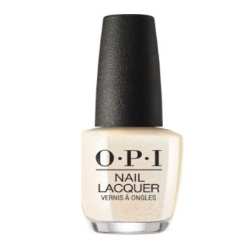 OPI Nail Lacquer Left My Yens in Ginza - NLT94