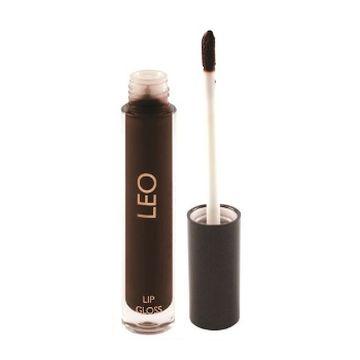 Makeup Revolution My Sign Lipgloss - Leo