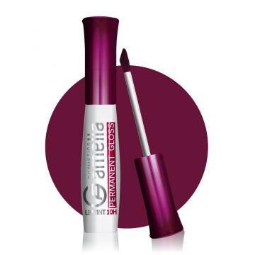 Amelia Permanent Lip Tint - 81