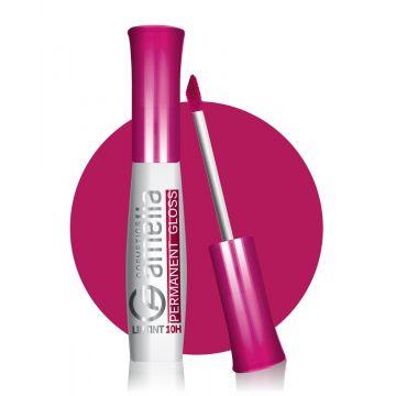 Amelia Permanent Lip Tint - 85
