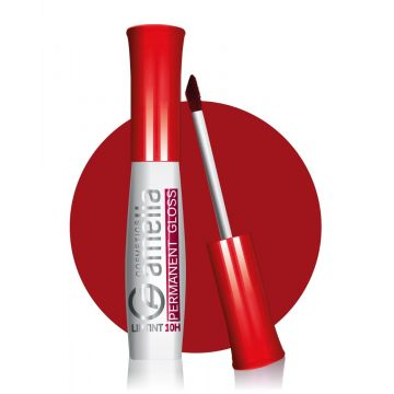 Amelia Permanent Lip Tint - 86