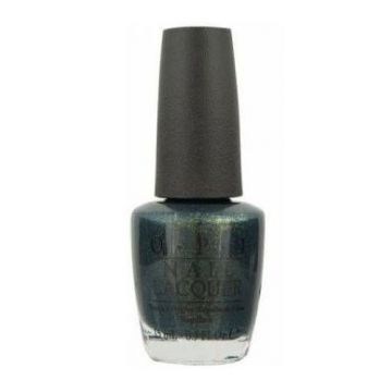 OPI Nail Lacquer Live and Let Die - HLD17