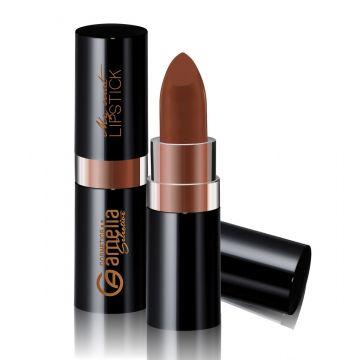 Amelia My Matte Lipstick - Liz Nude