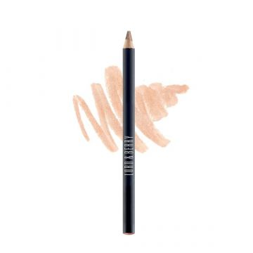 Lord & Berry Strobing Pencil N132