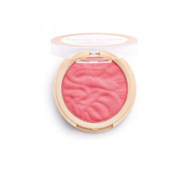 Makeup Revolution Blusher Reloaded Lovestruck