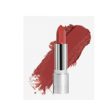 Kylie Jenner Lipstick - Madeline Creme - 3.5g