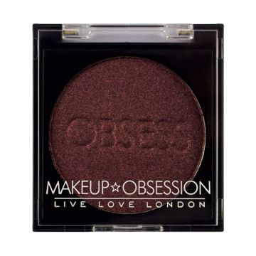 Makeup Obsession Eyeshadow - E169 Antique Lace