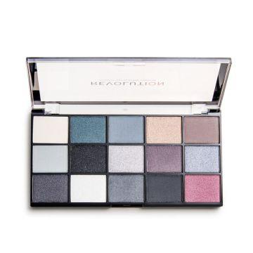 Makeup Revolution Reloaded Blackout - J4g