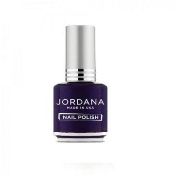 Jordana Nail Polish - NP 980 Mardi Grass