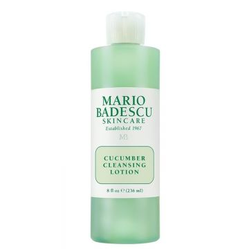 Mario Badescu Cucumber Cleansing Lotion - 59ml - MB