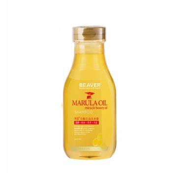 Beaver Marula Oil Shampoo - 300ml